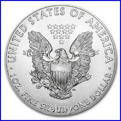 SCREAMING SKULL 1 Oz Silver coin 5$ Canada Maple Leaf 2019